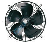 Axial sucking fan MaEr 315mm 230V