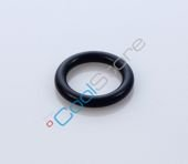 O-ring for change-oil pump 21751-4