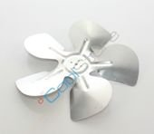 Suction Fan Propeller 19°  300mm