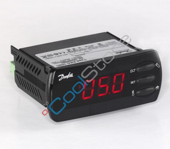 Control danfoss ekc 102d 084b8506   coolstore online store.