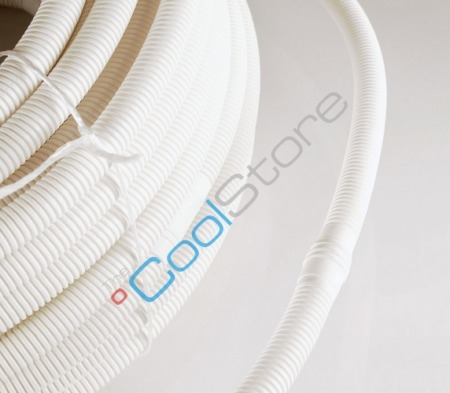 Corrugated Pipe Artiplastic(20mm)
