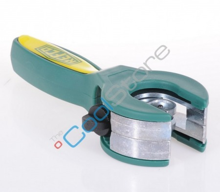 Tube cutter Refco RTC-29.