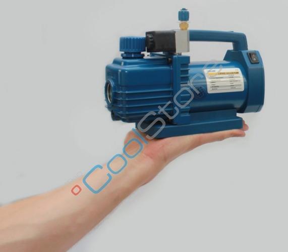 Festool Pompa próżniowa VAC SYS VP online